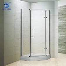 Cheap Shower Door Shower Door Shower Door Suppliers And Manufacturers