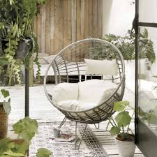 Swinging Chairs Indoor Modern Furniture Home Indoor Hanging Chairs Hanging Egg Chair Design