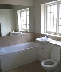 Modern Family Bathroom Ideas Bathroom Excellent Modern Family Bathroom Ideas Images Styles