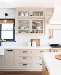 kitchen cabinets with bronze hardware clean open kitchen beige kitchen kitchen design
