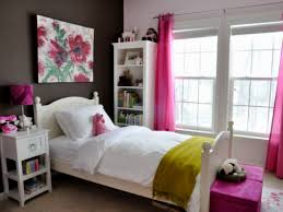 tagged bedroom ideas for a teenage girl archives house design ideas for bedroom decoration for teenage girl
