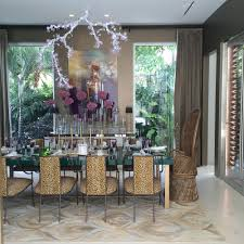 remodel dining room zyinga favorite elle decor loversiq