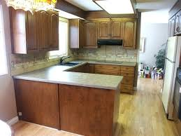 backsplash edge of cabinet or countertop laminate countertops with no backsplash custom cabinets with