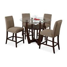kitchen wonderful dining furniture value city sectionals kitchen