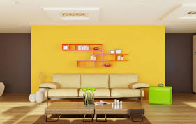 living room enthrall yellow living room with chair rail gratify