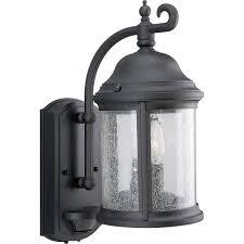Outdoor Light Fixtures Motion Sensor Outdoor Lighting Amusing Motion Porch Light Outdoor Led Motion