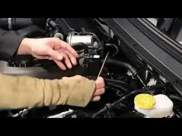 how to check transmission fluid on 2006 jeep grand how to check automatic transmission fluid jeep v6 3 2l