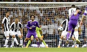 imagenes del real madrid juventus class of the titans in turin as real madrid visit juventus in the