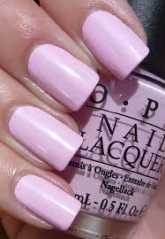 best 25 opi mod about you ideas on pinterest light nails nail