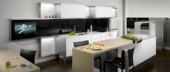 German Design Kitchens Poggenpohl Porsche Available From German Kitchens Limited In
