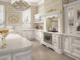kitchen simple discount kitchen cabinets remodel interior