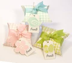 easter table favors 203 best easter favors images on boxes gift boxes and
