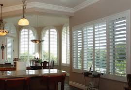 choosing custom window shutters important tips that you should