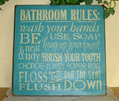 cute sayings for home decor signs bathroom signs funny beautiful cute toilet signs bathroom
