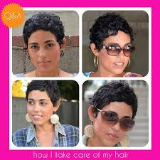 104 best gone straight post chemo hair images on pinterest