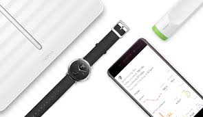 target black friday withings activite pop withings to rebrand under the nokia banner redesign health app