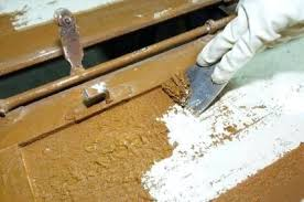 sanding paint off cabinets how to strip paint from wood cabinets www looksisquare com