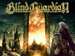 Blind Guardian Tabs Blind Guardian Wallpaper And Background 1024x768 Id 48555