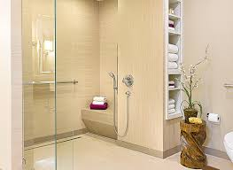 designing a bathroom remodel the aging in place bathroom consumer reports