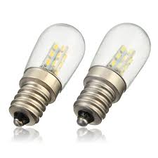 Refrigerator Light Bulbs Led Light Bulbs U2013 Urbia Me
