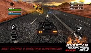 death race the game mod apk free download death racing fever car 3d apk download free racing game for