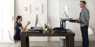 Convert Sitting Desk To Standing Desk by Everything You Need To Know About Standing Desks