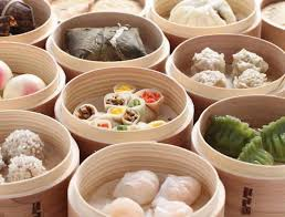 cuisine vancouver a beginner s guide to dim sum in metro vancouver