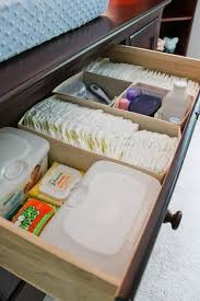 Things To Put On A Desk Best 25 Clothes Drawer Organization Ideas On Pinterest Dresser