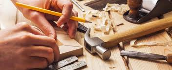 Woodworking Hand Tools Uk by Woodwork Basic Skills Dartford Education Centre