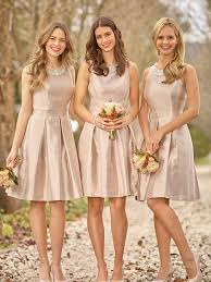 wedding dresses for bridesmaids bridesmaid dresses 2017 creative wedding ideas