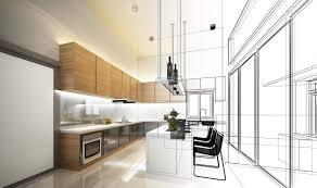 custom kitchen cabinets fort wayne indiana home remodeling renovation news custom home builder in
