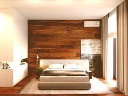 furniture design for bedroom themes how to a modern small