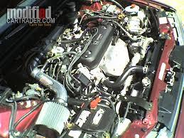 1992 honda sleeper accord lx for sale greeley colorado