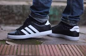 Sepatu Adidas Yg Terbaru daftar harga sepatu adidas original terbaru mei 2018 daftar harga