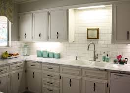White Laminate Kitchen Cabinets Decorating Astounding Crystalize Formica Calacatta Marble Fot Top