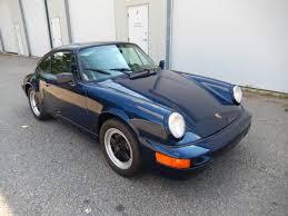porsche 911 for sale in usa 1970 porsche 911 for sale ma boston salvage cars