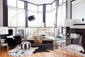 who is nate berkus and why you should shop his range for target