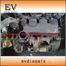 online buy wholesale 3lb1 engine from china 3lb1 engine