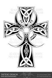 celtic knots and their meanings celtic knot tattoos celtic