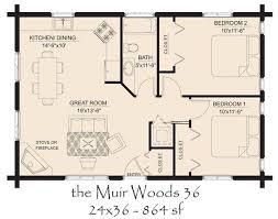 log cabin floor plans with basement small log home plans circuitdegeneration org