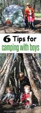 jeep camping gear best 25 baby camping gear ideas on pinterest baby gadgets baby