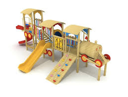 Best Backyard Play Structures 7822 Best Backyard Playhouse Ideas And Plans Images On Pinterest