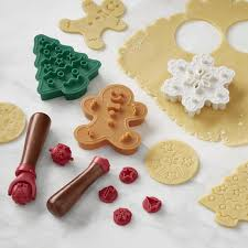 cookie cutter sets williams sonoma