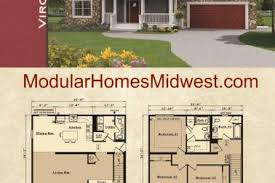 two home floor plans 31 two floor house plans bedroom designs small house floor plan