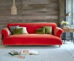 Red Velvet Chesterfield Sofa by Blue Velvet Chesterfield Sofa Price Pottery Barn Green Jupiter