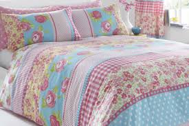 bedding set trendy shabby chic bedspreads uk extraordinary