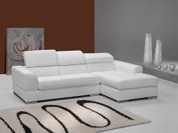 canape et salon canapé cuir de fabrication italienne modèle napoli
