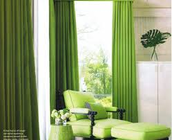 Patterned Window Curtains with Curtains Living Room Window Curtain Ideas Beautiful Curtains For