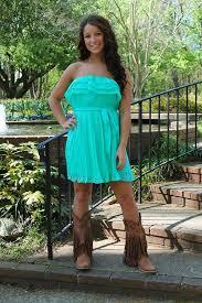 350 best cowboy boots dresses u003d cute images on pinterest