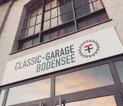 Wohnzimmer Konstanz Mieten Der Photobus Und Die Classic Cars Garage In Konstanz Das Passt